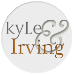 Digital Marketing with Kyle & Irving