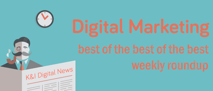 digital-marleting-weekly-round-up