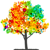 kyle-irving-digital-marketing-grow your business tree copy